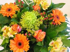 Kwiaciarnai online